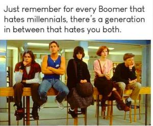 Boomers-GenX-Y-Z